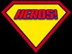 Heros CarpetClean Blackburn